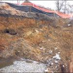 Petroleum-Based Contamination